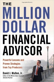 book-cover-financial-advisor