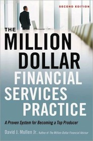 book-cover-financial-services-practice