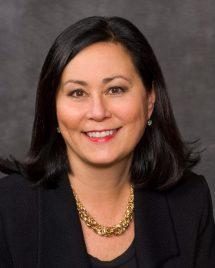 Former Merrill Lynch Managing Director