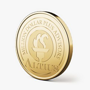 coin 484x484
