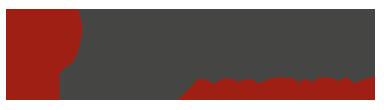 Altius Learning - Logo